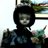 Profile photo of Mary-Kv
