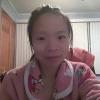 Profile photo of jessica5206