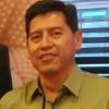 Profile photo of lfrojasu
