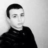 Profile photo of Takis