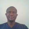 Profile photo of morahnd