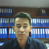Profile photo of assef nawandish