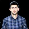 Profile photo of Mohammad3300