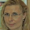 Profile photo of Alzbetka