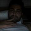 Profile photo of KAVEH7674