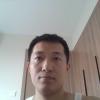 Profile photo of Peter-Yang