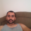 Profile photo of Samet12358