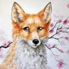 Profile photo of FoxLis
