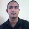 Profile photo of robertopalaciogarcia