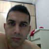 Profile photo of amos1