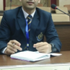 Profile photo of Ramees k.r ias