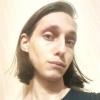 Profile photo of Airat Iumagulov