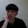Profile photo of ugtakhaa