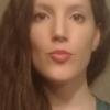 Profile photo of Carombenitez