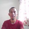 Profile photo of 1st_IDRIS