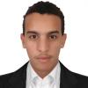 Profile photo of Ayoub Garzoune