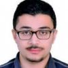 Profile photo of omaryasser95
