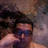 Profile photo of jrgallardof