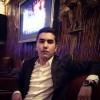 Profile photo of aliabdullayev26