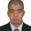 Profile photo of elouaridi