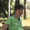 Profile photo of sergey92