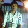 Profile photo of akanuj88