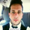 Avatar of Mohamad Howar