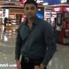 Avatar of yasir100