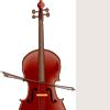 Avatar of cellopellegrino