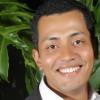 Profile photo of cristianoeerp