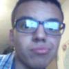Profile photo of michaellpedro