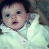 Profile photo of hessahsaleh33