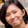 Profile photo of pakpao