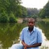 Profile photo of ahmed07
