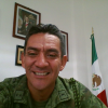 Profile photo of robertosanchez