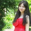 Profile photo of anastasia19977991
