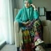 Profile photo of Amirah Balgis Jordana Kalfat