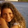 Profile photo of Kenia Torres