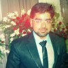 Profile photo of abdulwahab1275