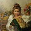 Profile photo of donya fouad