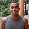 Profile photo of Leosneves