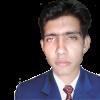 Profile photo of Ganpat Sherawat