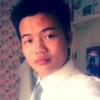 Profile photo of anybao