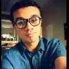 Profile photo of Bruno0102