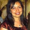 Profile photo of Juditt