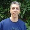 Avatar of JoseGustavo