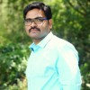 Profile photo of kiran kumar