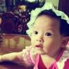 Profile photo of le anh tu