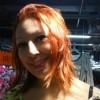 Profile photo of Carla Nascimento
