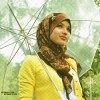 Profile photo of marwa Eldaly